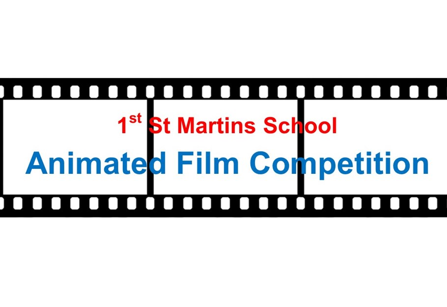 Premiere of Animation Competition